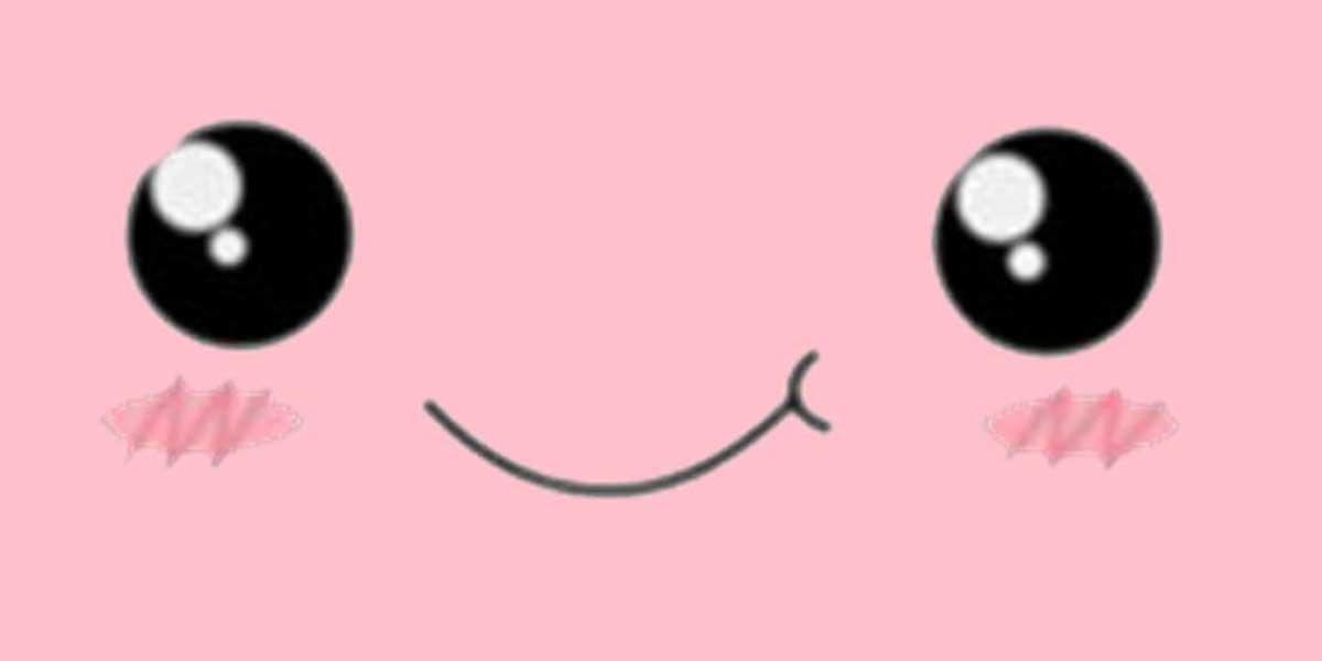 cute_pink
