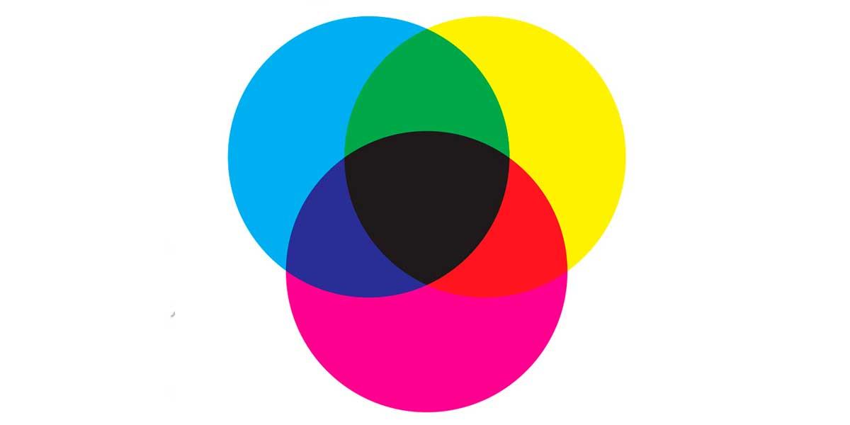 decide_colors